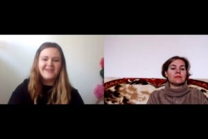 interviu-alina1