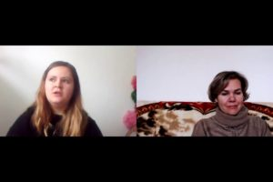 interviu-alina2