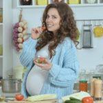 Alimentatia in sarcina si alaptare. Principii de baza in diversificarea bebelusilor.